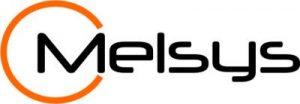 Melsys